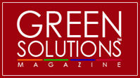 Green Solutions Magazine company